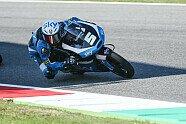 6. Lauf - Moto3 2016, Italien GP, Mugello, Bild: Tobias Linke