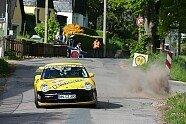 4. Lauf - ADAC Rallye Masters 2016, Sachsen Rallye, Zwickau, Bild: RBHahn