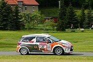 4. Lauf - ADAC Rallye Masters 2016, Sachsen Rallye, Zwickau, Bild: ADAC Rallye Masters