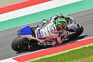 Sonntag - MotoGP 2016, Italien GP, Mugello, Bild: Aspar