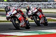 Sonntag - MotoGP 2016, Italien GP, Mugello, Bild: Pramac