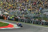 Sonntag - MotoGP 2016, Italien GP, Mugello, Bild: Tobias Linke