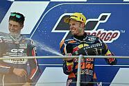 6. Lauf - Moto3 2016, Italien GP, Mugello, Bild: KTM
