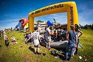 Möggers - ADAC MX Masters 2016, Möggers/Österreich, Möggers, Bild: ADAC MX Masters/Steve Bauerschmidt