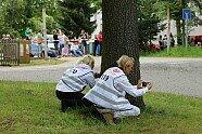 Sachsen Rallye - Mehr Rallyes 2016, Bild: Rallyebild