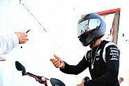 Mittwoch - Formel 1 2016, Monaco GP, Monaco, Bild: Sutton