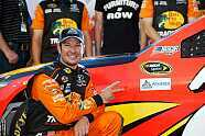 13. Lauf - NASCAR 2016, Coca-Cola 600 , Charlotte, North Carolina, Bild: NASCAR