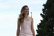 Amber Lounge Fashion Show - Formel 1 2016, Monaco GP, Monaco, Bild: Sutton