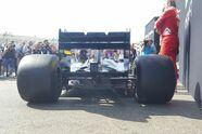 Präsentation: Pirelli zeigt 2017er-Reifen - Formel 1 2016, Präsentationen, Monaco GP, Monaco, Bild: Motorsport-Magazin.com
