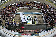 Rennen - 24 h Nürburgring 2016, 24-Stunden-Rennen, Nürburg, Bild: 24h Nürburgring