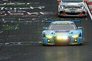 Rennen - 24 h Nürburgring 2016, 24-Stunden-Rennen, Nürburg, Bild: Audi