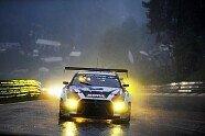 Rennen - 24 h Nürburgring 2016, 24-Stunden-Rennen, Nürburg, Bild: Nissan