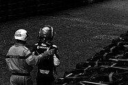 Black & White Highlights - Formel 1 2016, Monaco GP, Monaco, Bild: Sutton