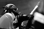 Black & White Highlights - Formel 1 2016, Monaco GP, Monaco, Bild: Sutton