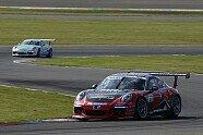 7. & 8. Lauf - Carrera Cup 2016, Lausitzring, Klettwitz, Bild: Porsche