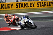 Samstag - MotoGP 2016, Katalonien GP, Barcelona, Bild: Aspar
