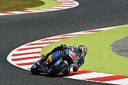 Samstag - MotoGP 2016, Katalonien GP, Barcelona, Bild: Marc VDS