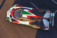 Project Cars - Games 2016, Verschiedenes, Bild: Project CARS