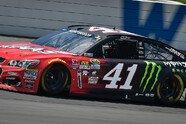 14. Lauf - NASCAR 2016, Axalta 'We Paint Winners' 400, Pocono, Bild: General Motors
