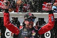 14. Lauf - NASCAR 2016, Axalta 'We Paint Winners' 400, Pocono, Bild: NASCAR