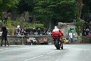 Die Isle of Man-TT 2016 - Bikes 2016, Bild: Honda Racing
