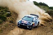 Sebastien Ogier - Die besten Bilder - WRC 2016, Verschiedenes, Bild: Patrik Pangerl