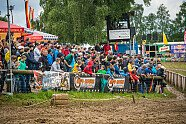 Aichwald - ADAC MX Masters 2016, Aichwald, Aichwald, Bild: ADAC / Steve Bauerschmidt
