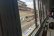 Impressionen - 24 h von Le Mans 2016, 24 Stunden von Le Mans, Le Mans, Bild: Motorsport-Magazin.com