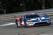 Trainings - 24 h von Le Mans 2016, 24 Stunden von Le Mans, Le Mans, Bild: Adrenal Media