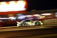 Trainings - 24 h von Le Mans 2016, 24 Stunden von Le Mans, Le Mans, Bild: Porsche