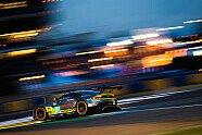 Trainings - 24 h von Le Mans 2016, 24 Stunden von Le Mans, Le Mans, Bild: Aston Martin