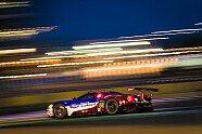 Trainings - 24 h von Le Mans 2016, 24 Stunden von Le Mans, Le Mans, Bild: Ford