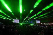 Chris Brown Konzert in Baku - Formel 1 2016, Europa GP, Baku, Bild: Sutton
