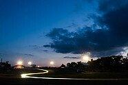 Impressionen - 24 h von Le Mans 2016, 24 Stunden von Le Mans, Le Mans, Bild: Toyota