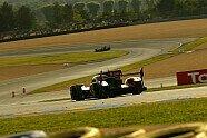 Impressionen - 24 h von Le Mans 2016, 24 Stunden von Le Mans, Le Mans, Bild: Audi