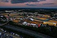Impressionen - 24 h von Le Mans 2016, 24 Stunden von Le Mans, Le Mans, Bild: Adrenal Media