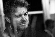 Black & White Highlights - Formel 1 2016, Kanada GP, Montreal, Bild: Sutton