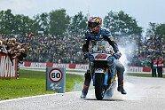 Sonntag - MotoGP 2016, Niederlande GP, Assen, Bild: Tobias Linke