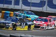 16. Lauf - NASCAR 2016, Toyota / SaveMart 350, Sonoma, Kalifornien, Bild: General Motors