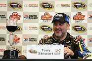 16. Lauf - NASCAR 2016, Toyota / SaveMart 350, Sonoma, Kalifornien, Bild: NASCAR