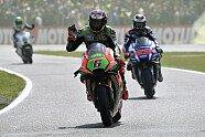 Sonntag - MotoGP 2016, Niederlande GP, Assen, Bild: Milagro