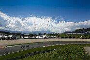 7. & 8. Lauf - GP2 2016, Österreich, Spielberg, Bild: GP2 Series