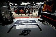 Freitag - Formel 1 2016, Österreich GP, Spielberg, Bild: Red Bull