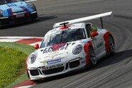 3. Lauf - Supercup 2016, Red-Bull-Ring, Spielberg, Bild: Porsche