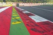 Freitag - Formel 1 2016, Österreich GP, Spielberg, Bild: Motorsport-Magazin.com
