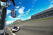 3. Lauf - GT World Challenge 2016, Nürburgring (BSS), Nürburg, Bild: Vision Sport Agency