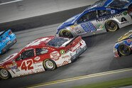 17. Lauf - NASCAR 2016, Coke Zero 400 , Daytona, Florida, Bild: General Motors