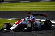 5. & 6. Lauf - GP3 2016, Silverstone, Silverstone, Bild: GP3 Series