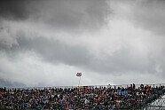 Sonntag - Formel 1 2016, Großbritannien GP, Silverstone, Bild: Sutton