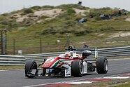 16. - 18. Lauf - Formel 3 EM 2016, Zandvoort, Zandvoort, Bild: FIA F3